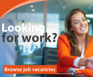 Jobs in Dubai and Jobs for Women on ExpatWoman