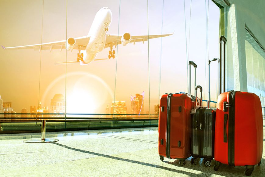Finding Meaning in Your Expat Experience