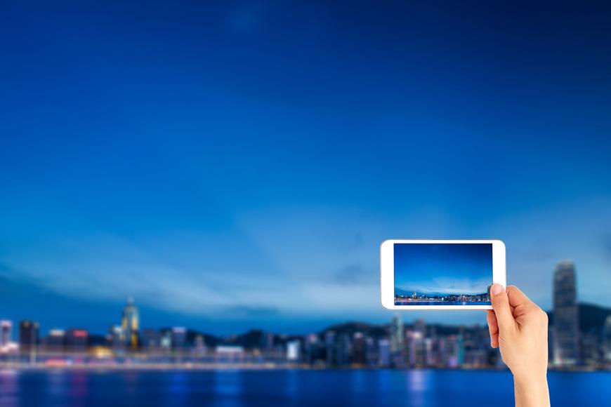 10 Must-Follow Hong Kong Instgrammers