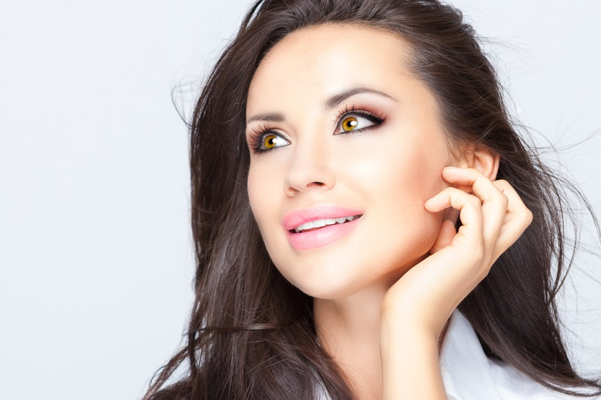 Cosmetic Procedures of The Face What Story Does Your Face Tell?