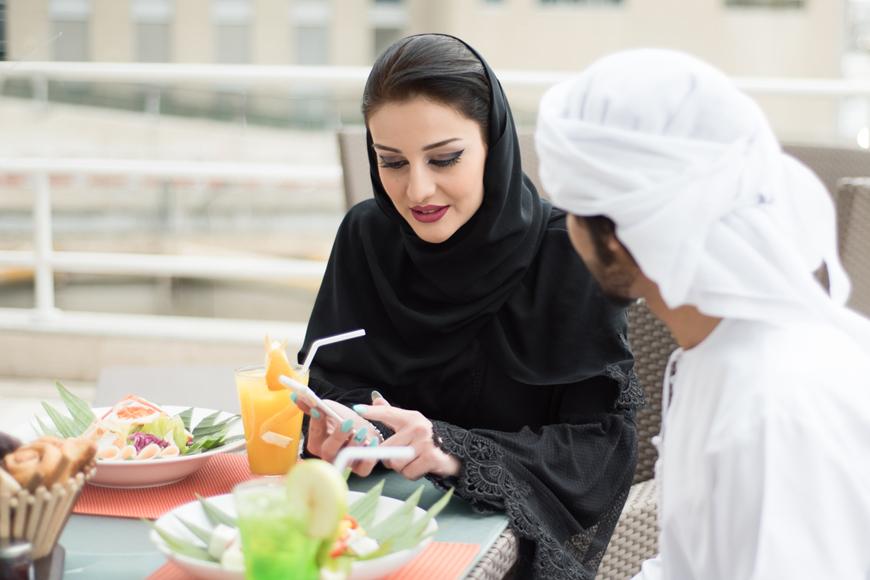 5 Things I Wish I Knew Before Moving to Kuwait