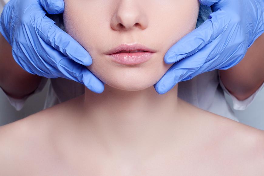 Top Cosmetic Industry Trends