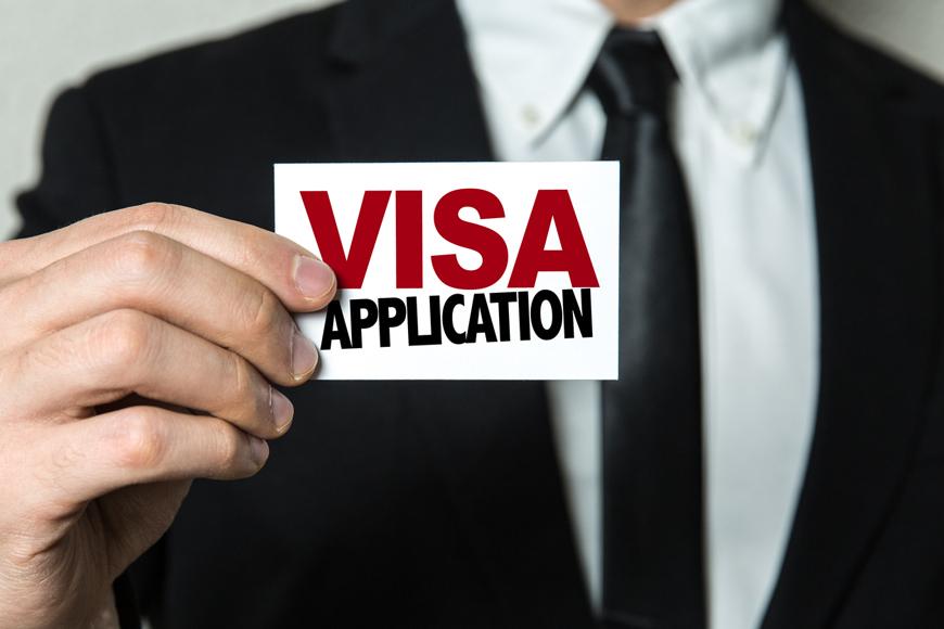 Bahrain Employment Visa For Expats