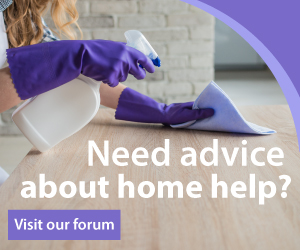 Discuss Maids and Home Help in Kuwait on ExpatWoman's Forum
