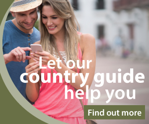 Vietnam Country Guide for Expats