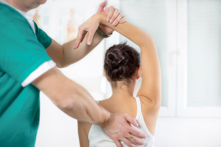 Your Concerns About Joint Pain