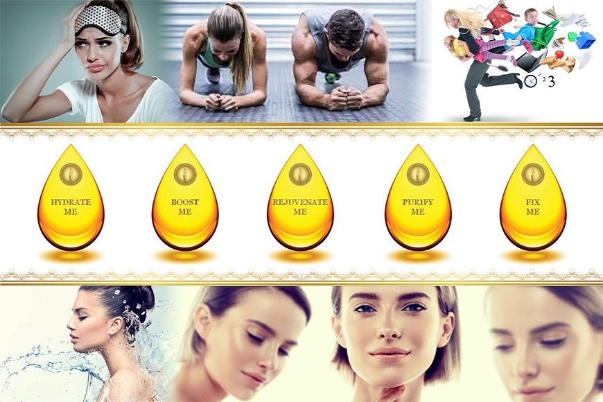 Review: IV Vitamin Therapy at Elite Plastic & Cosmetic Surgery Group