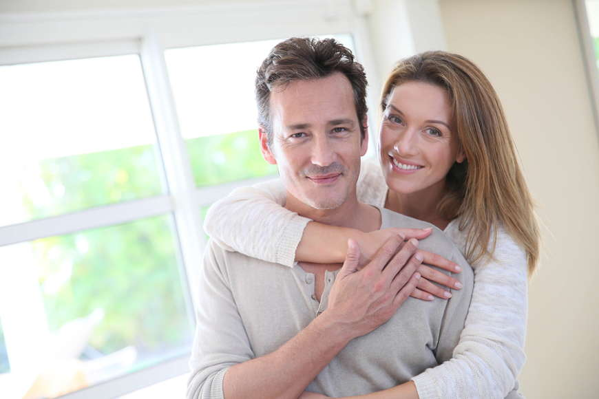 4 Tips to Stay Positive When Trying to Conceive