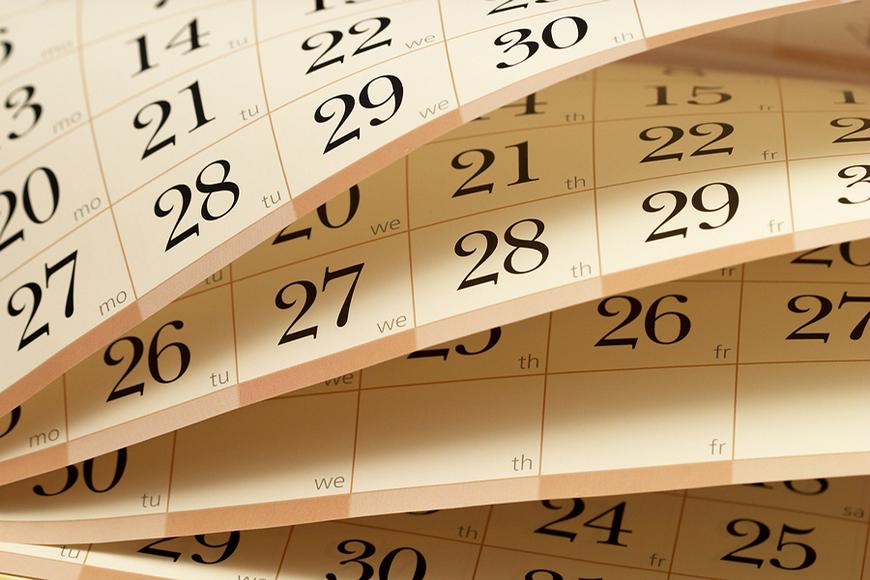 School holiday dates 2017/2018