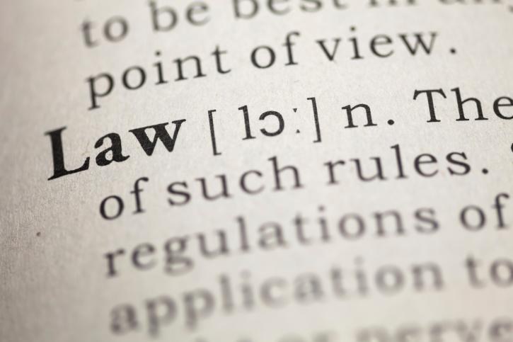 Qatar Labour Law
