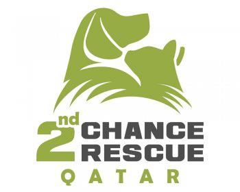 2nd chance rescue