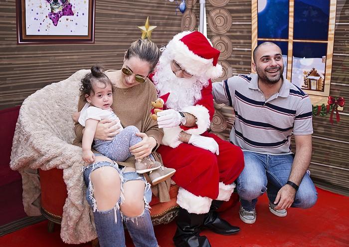 Toddler Town Festive Fair ExpatWoman 1