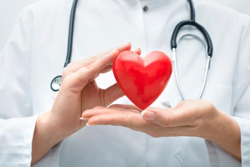 Medical Tests For Dubai Residence Visa