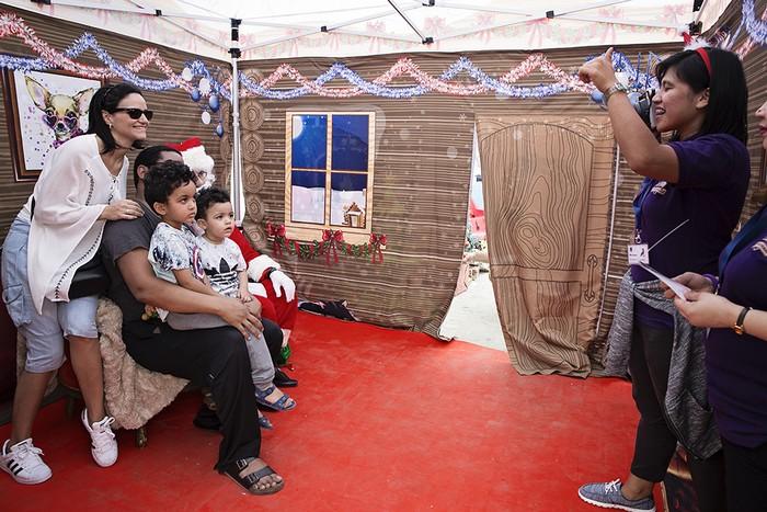 Toddler Town Festive Fair ExpatWoman 5