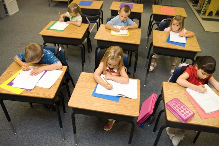 schools in oman