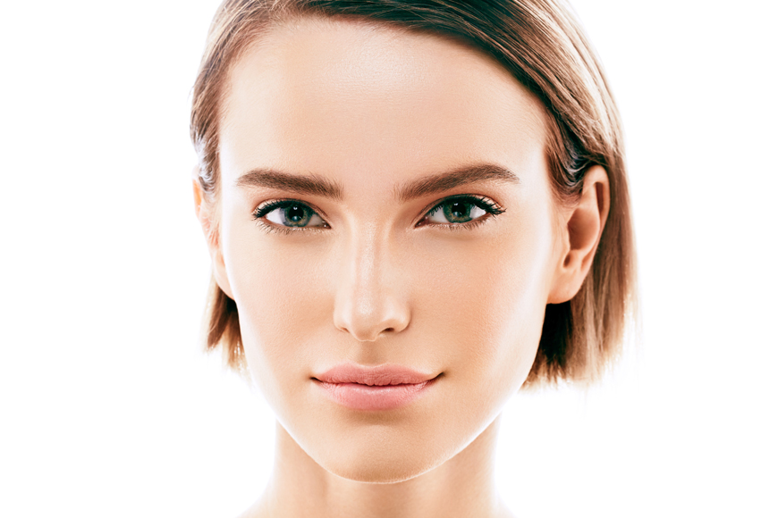 Botox / Dysport - Line & Wrinkle Smoothing with Muscle Relaxing Injections