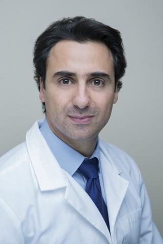 By Dr. Samer Cheaib