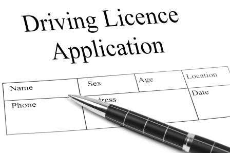 renew driving license oman