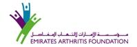 emirates artritis Foundation dubai