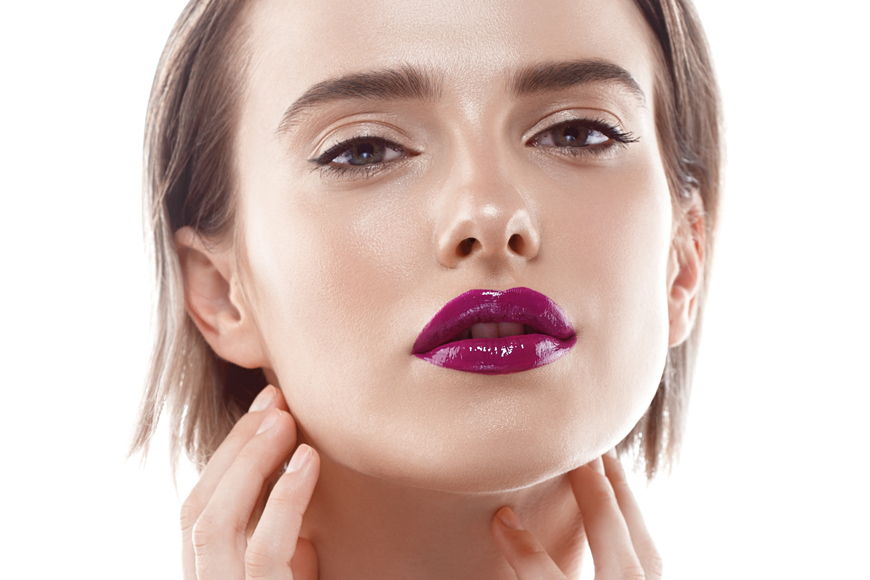 Dermal Filler injections - Restore facial volume, enhance the lips and plump up wrinkles and lines