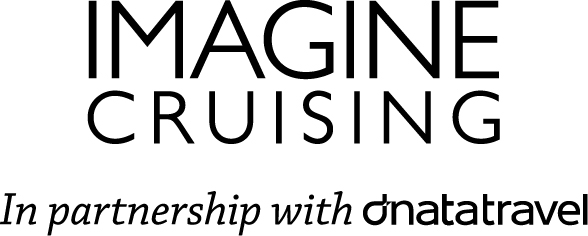 Imagine Cruising at ExpatWoman's Festive Family Fair 2017