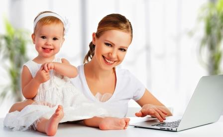 Maternity leave in Vietnam