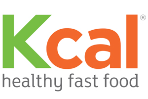 Kcal dubai, Kcal food
