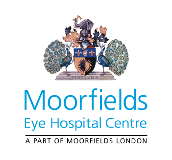 Moorfields Eye Hospital Abu Dhabi Yummy Mummy Show