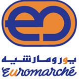 Euro Marche