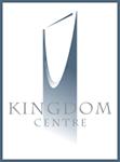 Kingom center