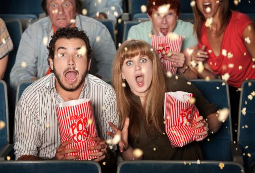 Dubai FAQs   Film Festivals in the UAE