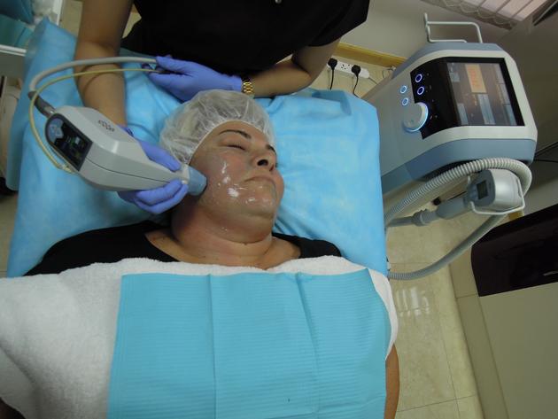 Elite Plastic & Cosmetic Surgery