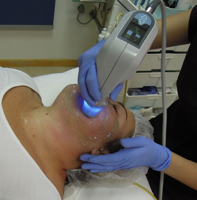 Elite Plastic and Cosmetic Surgery