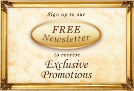 Newsletter with Elite Plastic and Cosmetic Surgery
