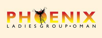 Phoenix Ladies Group Oman