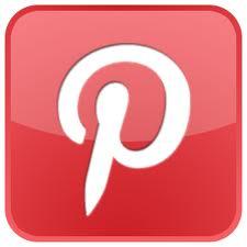 Cobone on Pinterest