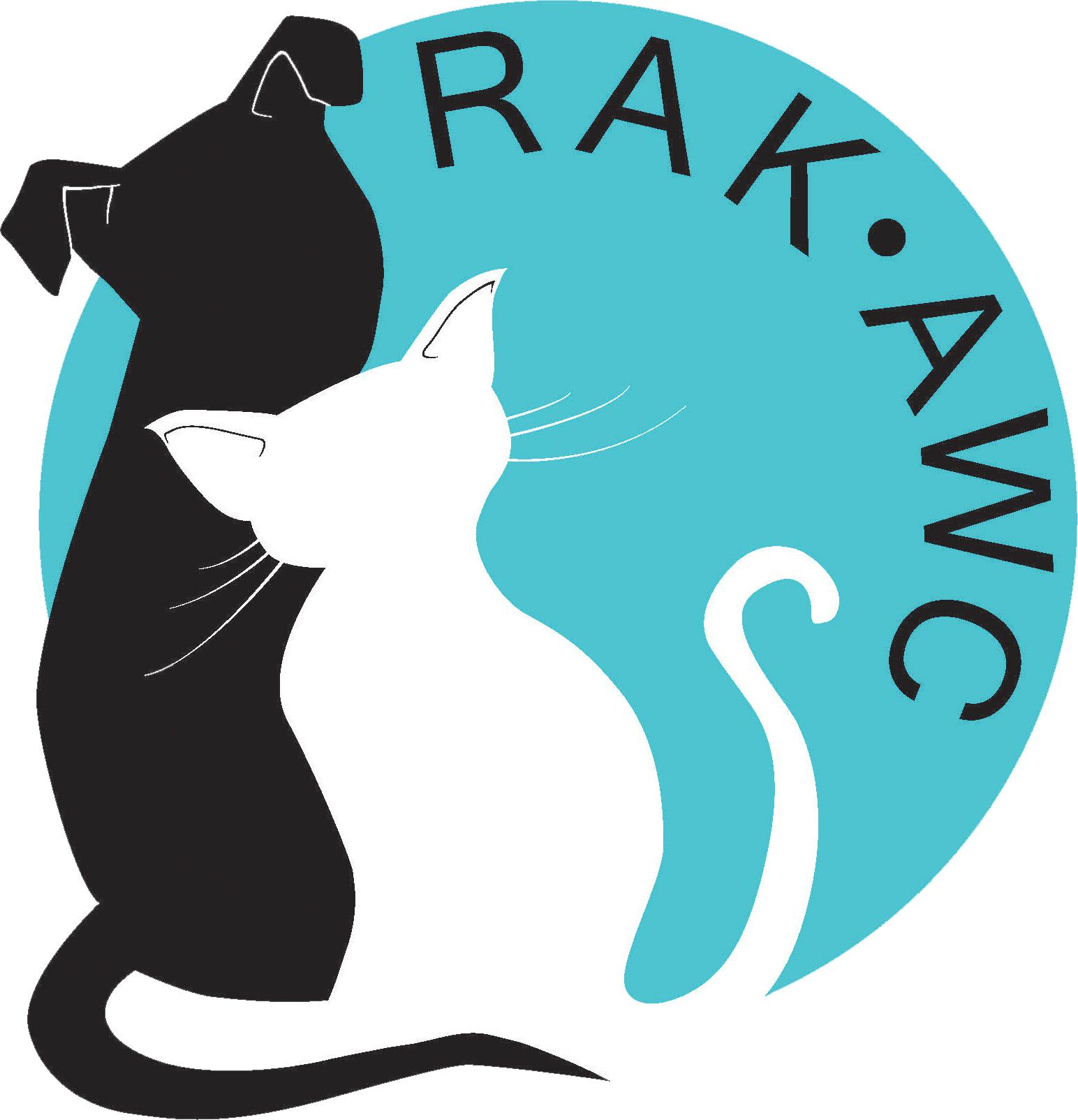 RAK animal welfare