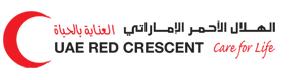 The UAE Red Crescent