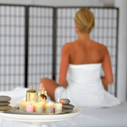 Summer Skin care - body scrubs at home