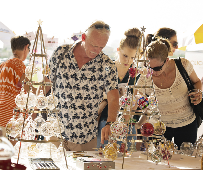 The ExpatWoman Festive Family Fair 2016 v11