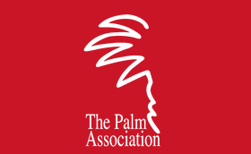 The palm association