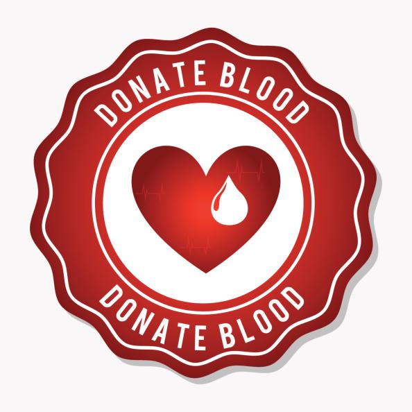 blood  donation dubai