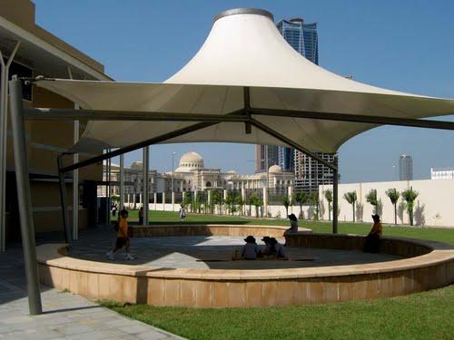 Victoria International School Sharjah