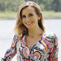 Andrea Fleischfresser - Life Coach