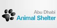 The Abu Dhabi Animal Shelter
