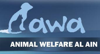 Animal Welfare Al Ain