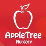 apple tree nursery doha