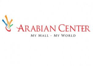Arabian Center dubai