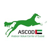 ascod centre dubai