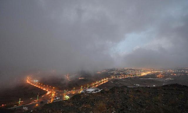 Asir Region